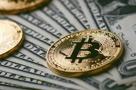 bitcoin and the quantity theory of money why bitcoin is undervalued