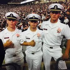 Texas A M Corps Of Cadets Texas A M Corps Of Cadets 2014 Tamug Graduation 2014 Pinterest