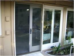sliding patio doors with screens. Perfect Sliding Sliding Glass Door With Screen Inspirational Doors  Glamorous Security And Sliding Patio Doors With Screens S