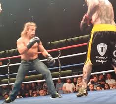 jason ellis skateboarding. radio host jason ellis brawls with ufc\u0027s urijah faber skateboarding y