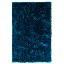 indochine rug peacock chic essentials rugs collections z gallerie