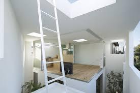 Cool House Design Ideas cool inside out house design takeshi hosaka