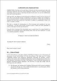 Business Contract Agreement Template Business Contract Template Word 24