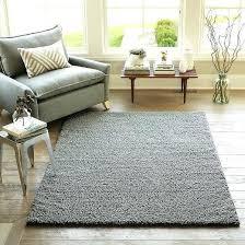 target throw rugs awesome rugs grey rug target rugs ideas inside area rugs target ordinary target bathroom throw rugs