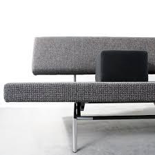 martin visser br02 7 design sofa slaapbank spectrum 4