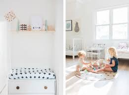 Kinderkamer Delen Inspiratie Tips Voor Het Inrichten Van De