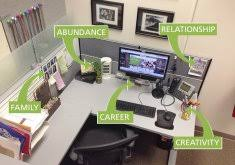 decorate your office. nice decorate office desk how to your cubicle stand out in the crowd