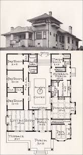 california mission style house plans unique 120 best 1910 1940 mediterranean revival images on