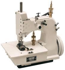 carpet binding machine. for carpet binding/ overedging r-20hdc binding machine