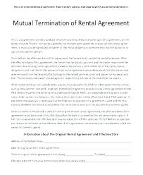 Catering Agreement Catering Contract Template Free Service Agreement Terms 7