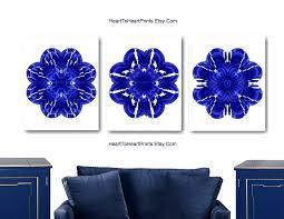 cobalt blue wall decor cobalt blue wall art cobalt blue wall decor cobalt blue home decor