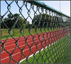 chain link fence post. Chainlink Fences, Posts, Gates, \u0026 Caps Chain Link Fence Post