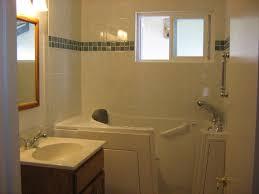 Brown Painted Bathrooms Painting Bathroom Cabinets Ideas Repainting Bathroom Vanity Paint