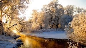 winter nature wallpaper. Perfect Wallpaper Winter Nature Wallpaper 11373  Download HD On 2