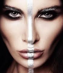 макияж: лучшие изображения (20) | Макияж, Идеи макияжа и ...
