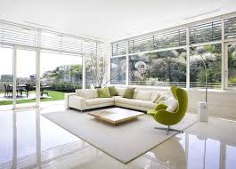 Mid Century Modern Living Room Furniture Living Room Modern White Living Room Furniture Compact Concrete
