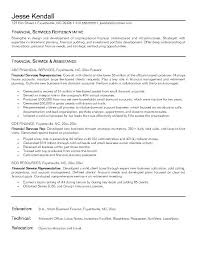 skills of customer service representative resume for customer service representative resume tutorial pro
