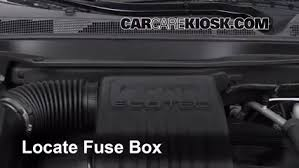 replace a fuse 2010 2015 chevrolet equinox 2011 chevrolet replace a fuse 2010 2015 chevrolet equinox 2011 chevrolet equinox ls 2 4l 4 cyl