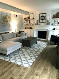 living room decor 2018 small living room ideas furniture creative of front room decorating ideas best