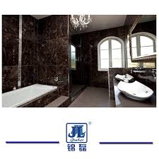 chinese emperador dark marble slabs brown marble for flooring tile wall cladding countertop basin sink