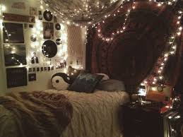 indie bedroom tumblr. Interesting Bedroom Most Popular Tags For This Image Include Room Bedroom Light Tumblr And On Indie Bedroom Tumblr Pinterest