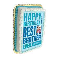 top 7 birthday gifts for your sagittarius brother