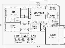 5000 sq ft ranch house plans luxury craftsman house plans 5000 square feet liveideas