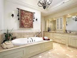 traditional master bathroom design ideas. Master Bathroom Designs Modern Wood Design Idea Traditional Ideas G