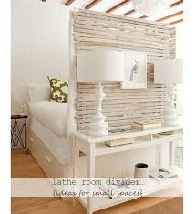 decorating a studio apartment on a budget. Elegant Best Images About Small Apartments On Pinterest Studio Apartment Decorating And Interior Design With A Budget