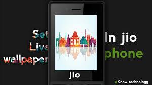26++ Jio Phone Wallpaper Download Live ...