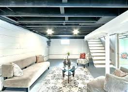 basement wall ideas stunning painting concrete basement wall painting basement walls ideas concrete basement wall ideas basement wall ideas