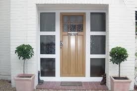 replacement front doorsReplace Front Door I67 For Spectacular Home Decoration Idea with