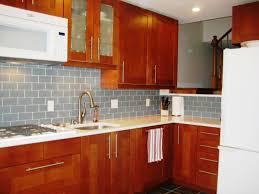 Kitchen Restoration Kitchen U Shaped Remodel Ideas Before And After Pantry Exterior