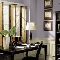 office color schemes. benjamin moore home office purple paint color scheme schemes t