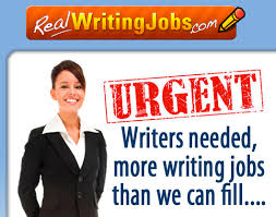 part time jobs online work from home as a writer now hiring work  part time jobs online work from home as a writer now hiring work at home part time jobs kkjl
