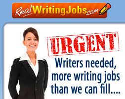 part time jobs online work from home as a writer now hiring work  part time jobs online work from home as a writer now hiring work at home part time jobs kkjl