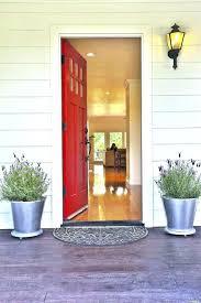 elegant entry lights front door amazing light with motion sensor for traditional lights3