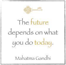 career key talent development asia blog key talent development asia quotes we love mahatma gandhi