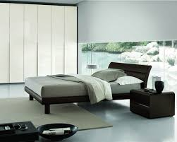 made in italy quality design bedroom furniture beds bedroom furniture modern design