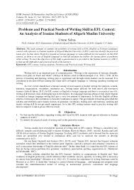 start early and write several drafts about contextual analysis essay pestel analysis of automotive in research paper literature using precise language and comp 2 2 discuss king by era