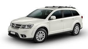 2018 Fiat Freemont HD - Auto List Cars - Auto List Cars