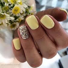 Pin by LaToya Carpenter on Nails