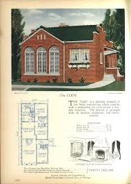 Imagini pentru Building homes for catalogs with pictures