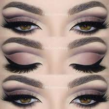 6 awesome eye makeup tips for you to try work pictures professional makeup and makeup