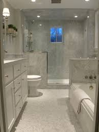 bathroom recessed lighting design photo exemplary. dedham bath traditional bathroom boston woodbourne builders inc recessed lighting design photo exemplary n
