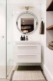 photo by vif studio browse contemporary bathroom vanities