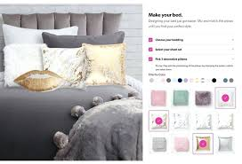find bedding mix and match to find your style best place to find bedding sets the