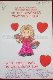 happy valentine s day dad.  Day 20130210150019jpg On Happy Valentine S Day Dad 2