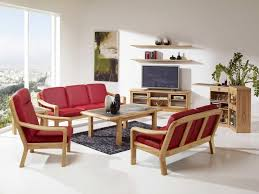 72 most stylish wooden sofa set designs catalogue pdf modern and