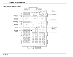 ford f250 wiring diagram for trailer lights on ford images free 2008 Ford F250 Fuse Box Diagram ford f250 wiring diagram for trailer lights 14 1955 ford f100 wiring diagram 2008 f250 wiring diagram 2008 ford f250 fuse box diagram power lock